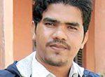 Tika Ram Sunar