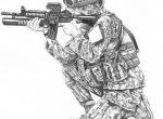 army_sketch