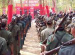 indian_maoist_fighters