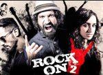 movi-rock-on2