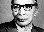 Balkrishna Sama