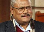 Bijaya Kumar Gachchhadar