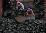 Coal_China