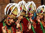 Gurung Community