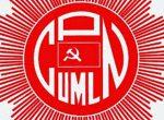 UML_Symbol