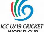 ICC U-19