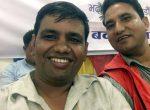 Deepshikha_Laxmi_Chaulagain