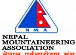 Nepal Mountaineering Association (NMA)